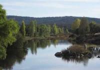 Aprobado el nuevo Plan Hidrológico del Guadalquivir con medidas de control de contaminación e incremento de recursos
