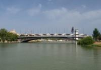 800 millones de euros en planes de gestión de riego para prevenir las inundaciones hasta 2021