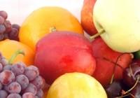 Nuevas ayudas para proyectos de inversión de entidades asociativas agroalimentarias