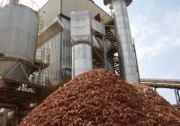 La UE elige a Andalucía como región modelo para impulsar la industria química sostenible