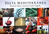 Sigue la promoción de los alimentos españoles en Fitur como reclamo turístico