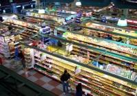 COAG solicita la adhesión formal al Código de Buenas Prácticas Mercantiles en la Contratación Alimentaria