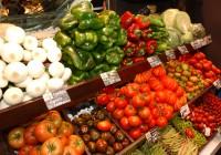 El sector agroalimentario estratégico para la economía y el empleo