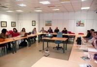 Las cooperativas onubenses se forman sobre las novedades de la campaña PAC 2016
