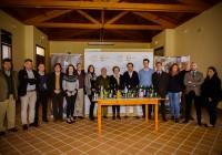 El aceite Rincón de la Subética (Carcabuey, Córdoba) el mejor oliva virgen extra ecológico en la XV edición de EcoTrama
