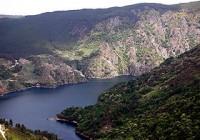 España, referente mundial en el ámbito de la política hidráulica y de su aplicación al regadío, según la Ministra