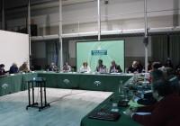 La Consejería comprará siete millones de vacunas para prevenir la lengua azul por importe de 1,8 millones de euros