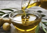 La Mesa sectorial del aceite de oliva y la aceituna de mesa analiza el cierre de las campañas de comercialización 2017/18