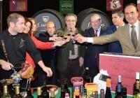 La Diputación de Sevilla convoca un premio para distinguir a los mejores vinos de la provincia