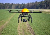 Nuevas tecnologías y aplicaciones para mejorar la eficiencia de las explotaciones