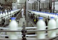El Gobierno establece la obligación de incluir la indicación del origen en el etiquetado de la leche y de los productos lácteos