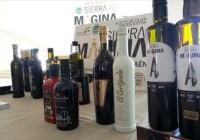 Casi la mitad del aceite de la DO Sierra Mágina adquiere la calificación de Virgen Extra