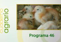 Cuaderno Agrario PGM 46
