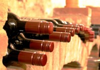 El vino español sigue ganando valor a nivel mundial