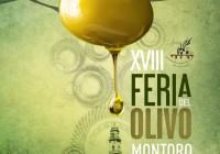 Mañana se inaugura la Feria del Olivo de Montoro que se celebrará hasta el 14 de mayo