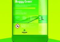 """Sipcam lanza """"Buggy ® Green"""", un glifosato """"verde"""" más  seguro para las personas y el medio ambiente"""