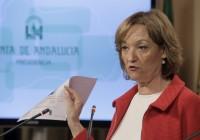 """La Consejería lamenta las """"trabas"""" puestas por el Ministerio en la inclusión de jóvenes a la actividad agraria"""