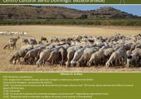 El experto internacional Profesor Pinheiro disertará sobre Producción y Pastoreo agroecológicos en Baza y Castellar de la Frontera