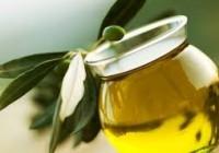 La venta de aceite de oliva registra su segundo mejor dato histórico en abril con 120 mil toneladas