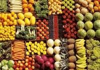 ASAJA, COAG y UPA promueven el contrato de compraventa de fruta