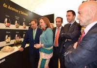 La Junta insta a la hostelería a apostar por el  aceite de oliva virgen extra como garantía de  calidad para sus clientes