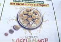 VÍDEO El Aceituning Tour vuelve a Andalucía