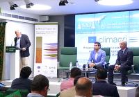 VÍDEO VI Jornada de Asaja sobre Innovación y Nuevas Tecnologías en el sector agrario