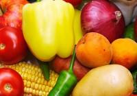 El balance del Comercio Exterior Agroalimentario en 2015 incrementa en un 7,5% el valor de las exportaciones