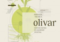 Jornada Técnica de Olivar: Nuevos retos en Sanidad Vegetal