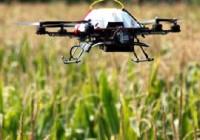 Asaja-Jaén y Fundación Andaluza para el desarrollo aeroespacial acuerdan promover agricultura de precisión con drones
