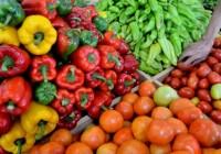 Agricultura autoriza el pago de 62,4 millones a los Programas Operativos de las Organizaciones de Productores de Frutas y Hortalizas