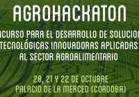 Agrohackaton Fimart 2016, un concurso para el desarrollo tecnológico en el sector agroalimentario