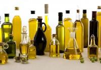 Aumentan las exportaciones de aceite en un 12%