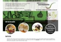 La Consejería de Agricultura recopilará en cuatro publicaciones las recetas de la Biblioteca de la Gastronomía Andaluza
