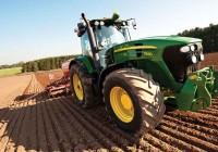 COAG: «La alta demanda consume el 95% del presupuesto del Plan Renove de maquinaria agrícola en apenas un mes»
