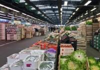 La India acoge un encuentro comercial en el que participan siete empresas andaluzas