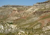 Las altas temperaturas aumentan el temor a la sequía
