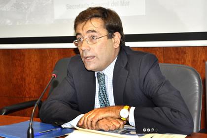 """Carlos Cabanas: """"Hay que seguir concienciando a consumidores y profesionales sobre la presentación de aceites de oliva en restauración"""""""