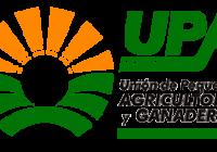 UPA Andalucia dice basta a los recortes en las ayudas a los seguros agrarios