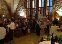 ASAJA-Jaén difunde entre los agricultores los productos de la tierra de Jaén