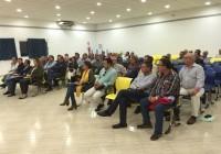 ASAJA-Jaén y UPA-Jaén se adhieren a la plataforma para pedir más agua para la presa de Siles