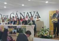Miguel López, reelegido secretario general de COAG Andalucía en su X Congreso Regional