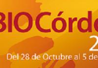 BioCórdoba celebra su vigésima edición con promociones en puntos de venta, encuentros y un ECOMercado