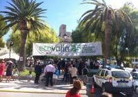 ECOVALIA: 25 años impulsando el valor ecológico