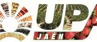 La CHG accede a ampliar el periodo de riego de apoyo para el olivar en la zona de la Presa de Siles