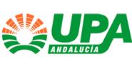 UPA Andalucía culpa al Ministerio de Agricultura de que los pequeños agricultores cobrarán más tarde el anticipo de la PAC