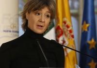 """García Tejerina: """"España defenderá que ningún sector se vea negativamente afectado por los acuerdos comerciales"""""""