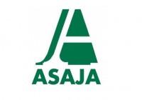 ASAJA Andalucía lamenta que se vaya a reducir los presupuestos en agricultura para 2017