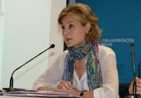 """García Tejerina: """"Consolidar el crecimiento de la renta agraria será uno de los principales objetivos de esta Legislatura"""""""