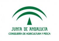 Abierto el trámite de información pública del anteproyecto de Ley de Agricultura y Ganadería de Andalucía